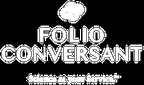 Folio Conversant