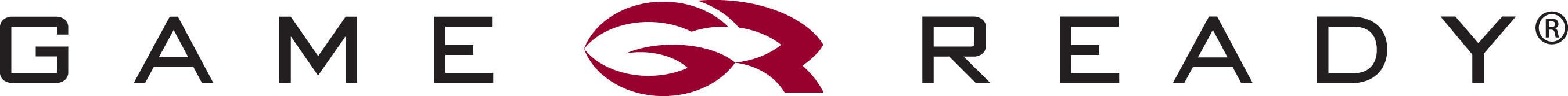 Game Ready Logo