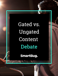 -Gated-vs.-Ungated-Content--Debate-cover