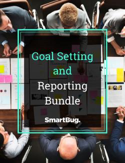 Goal-Setting-Reporting-Bundle