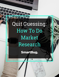 How-to-Do-Market-Research-cover