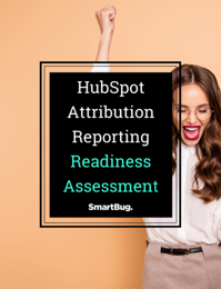 HubSpot-Attribution-Reporting-Readiness-Assessment-cover