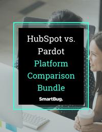 HubSpot-vs.-Pardot:-Platform-Comparison-Bundle-cover