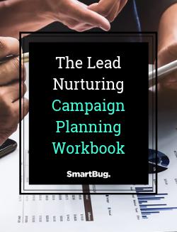 Lead-Nurturing-Campaign-Planning