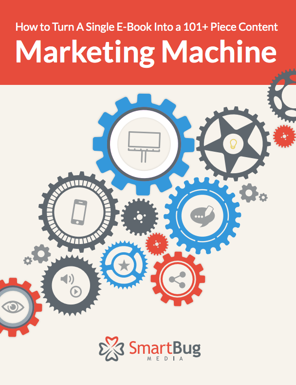 Marketing-Machine-Cover-1.png