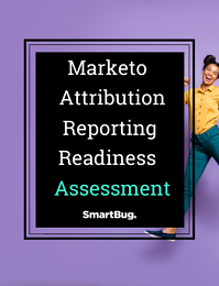 Marketo-Attribution-Reporting-Readiness-Assessment-cover