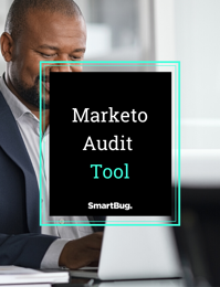 Marketo-Audit-Tool-cover
