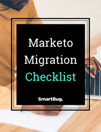 Marketo-Migration-Checklist-cover