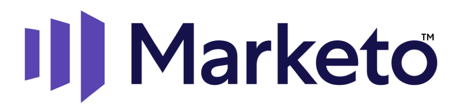 smartbug-intelligent-inbound-marketing-marketo