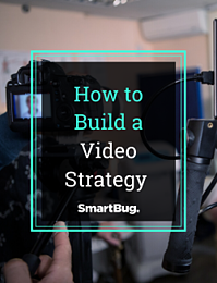 How-to-Build-a-Video-Strategy-cover