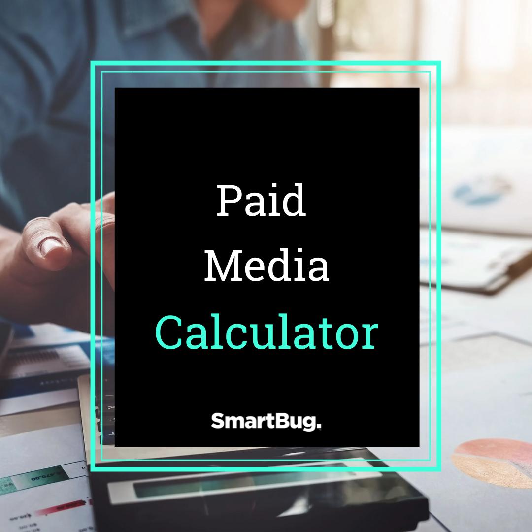 Paid Media Newsletter Image