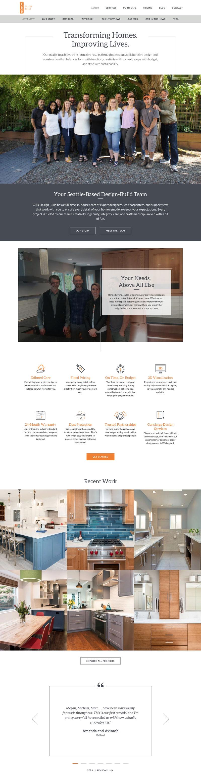 WebDesign_CRD-internalpages-5