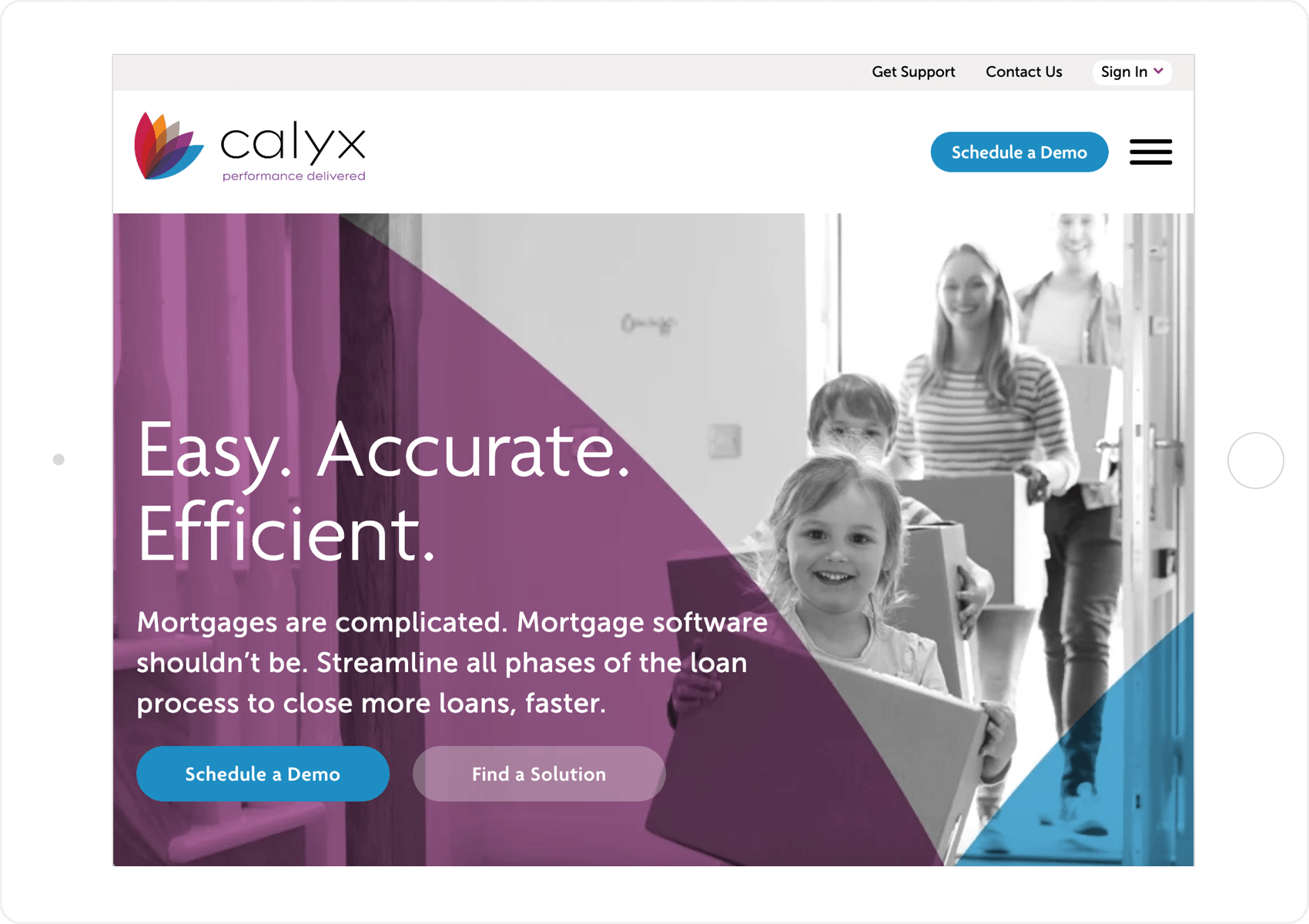 WebDesign-calyx-tablet-4