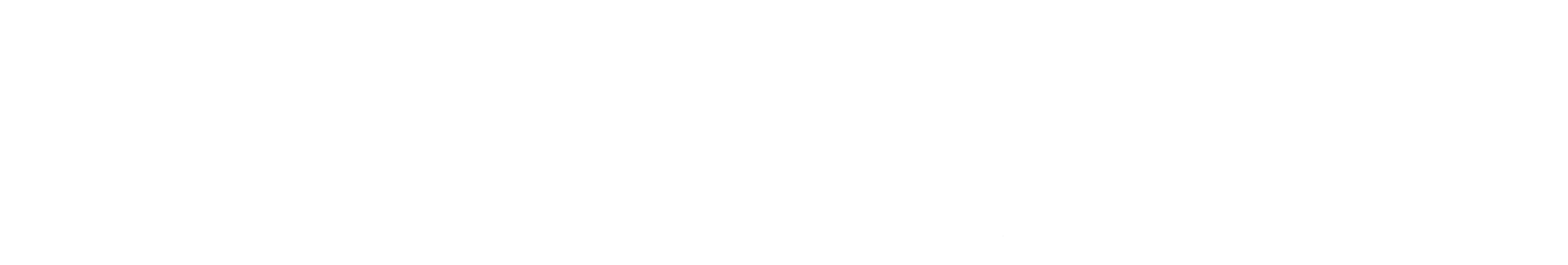 firetrace - Client Logo-1