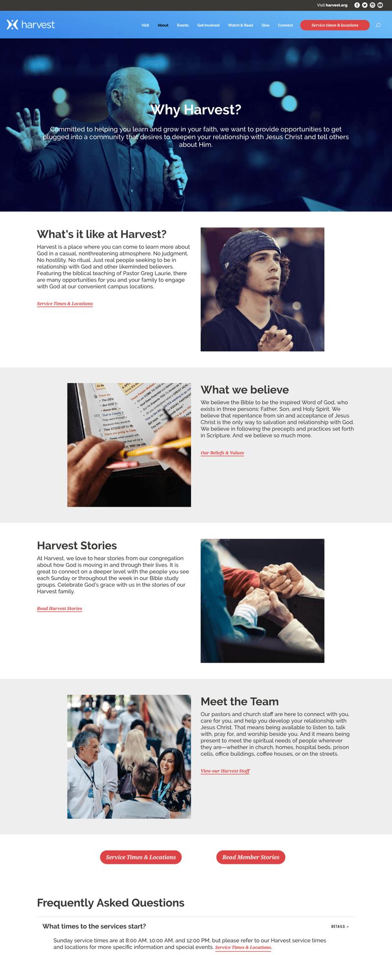 WEB - Interior page 1-1
