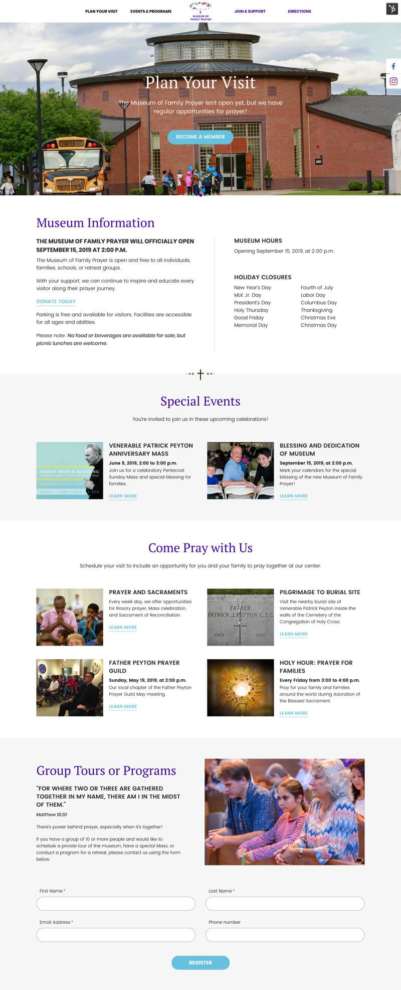 WebDesign_ holycross-internalpages-5