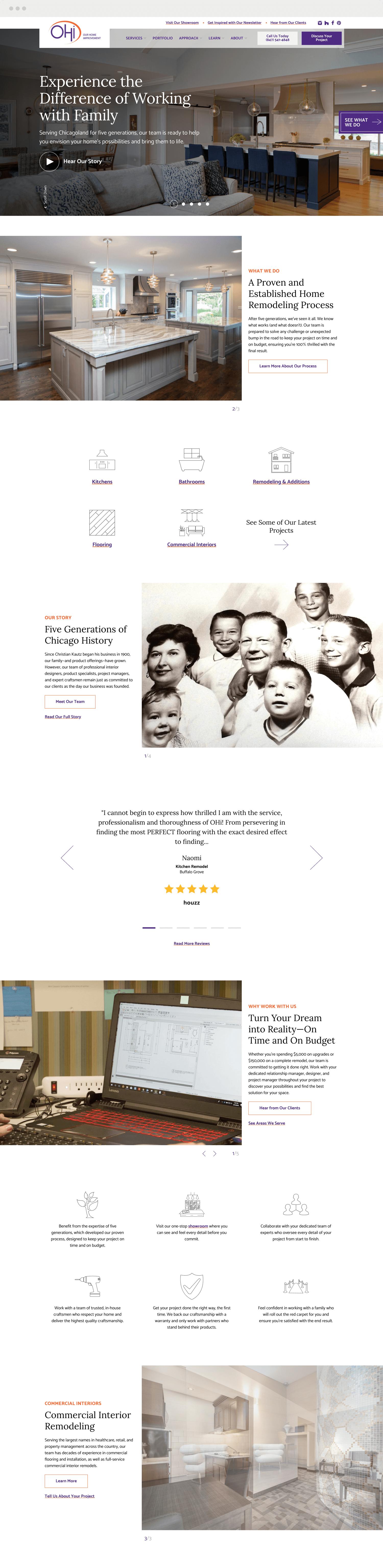 WebDesign_ohi-homepage-1