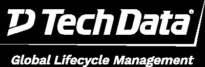 Tech-Data-logo_White_RGB