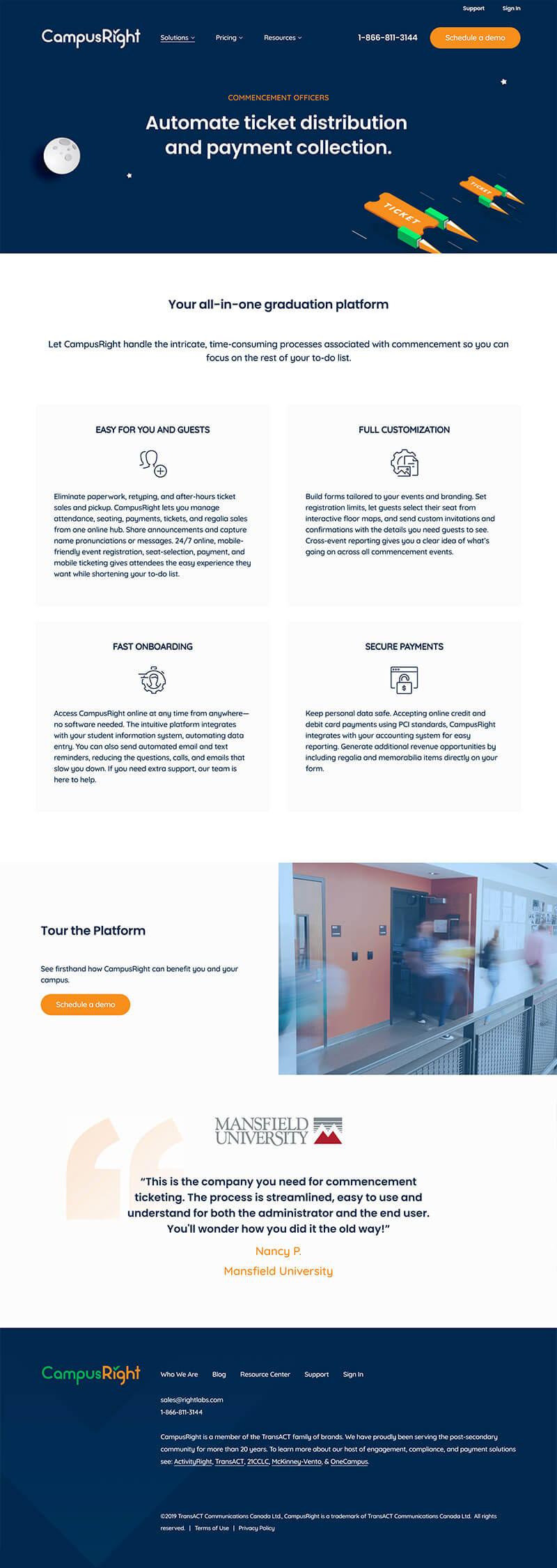 WebDesign_Transact-internalpage-1