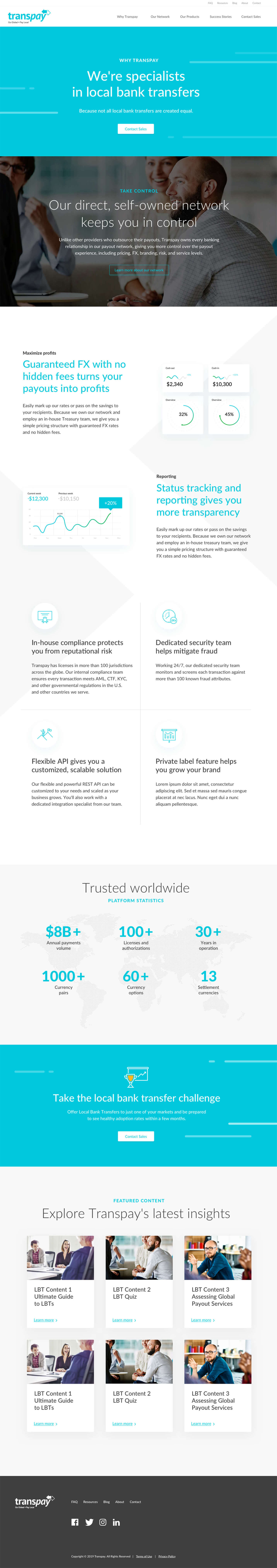 WebDesign_Transpay-internalpage1