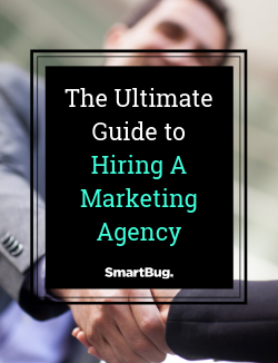 Ultimate Guide to Hiring a Marketing Agency
