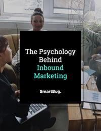 The Psychology of Inbound Marketing