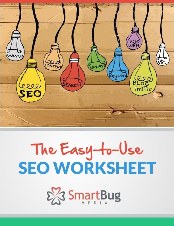 SEO_Worksheet_Cover-1.jpg