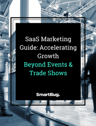 SaaS-Guide-to-Accelerating-Growth-Beyond-Events-&-Trade-Shows-cover