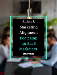 Sales-and-Marketing-Alignment-Bootcamp-for-SaaS-Marketers-cover