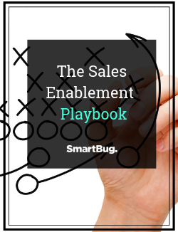 Sales Enablement Playbook
