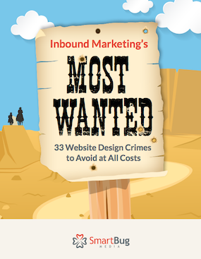 The-Psychology-Behind-Inbound-Marketing-cover.png