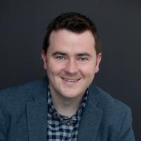 Sean Henri - CEO, Pepperland Marketing