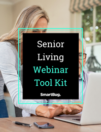 Senior-Living-Webinar-Tool-Kit-cover