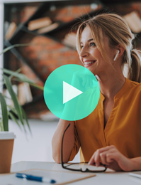 SmartTake:-What's-New-with-HubSpot-ABM--cover