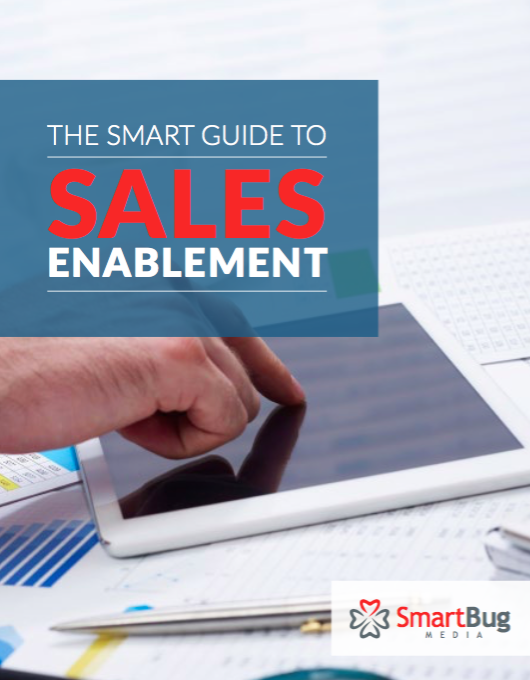 The-Smart-Guide-to-Sales-Enablement-cover
