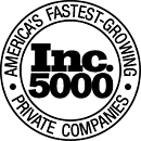 Inc5000 for 2018