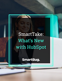 -SmartTake:-What's-New-with-HubSpot--cover