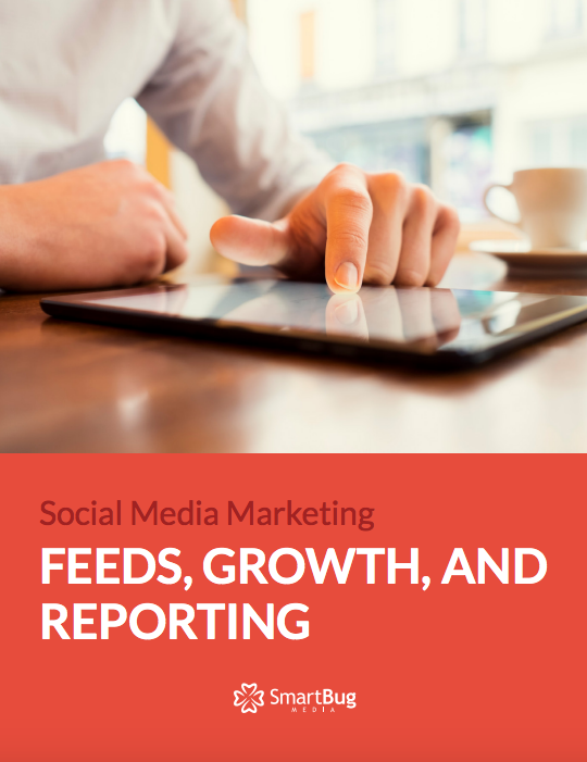Social-Media-Marketing:-Feeds,-Growth-and-Reporting-cover
