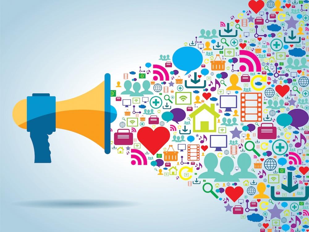 Social-Media-Increase-Lead-Conversions