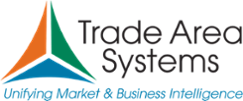 trade-area-systems-smartbugmedia.png