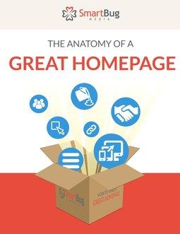 anatomy_of_great_homepage.jpg