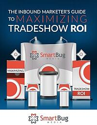 Inbound-marketers-guide-to-maximizing-tradeshow-ROI