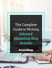 The-Complete-Guide-to-Writing-Inbound-Marketing-Blog-Articles-cover