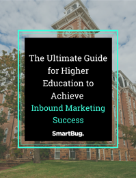 The-Ultimate-Guide-for-Higher-Education-to-Achieve-Inbound-Marketing-Success-cover