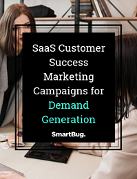 SaaS-Customer-Success-Campaigns-for-Demand-Generation-cover