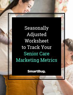 Seasonally-Adjusted-Worksheet-to-Track-Your-Senior-Care-Marketing-Metrics
