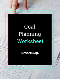 Goal-Planning-Worksheet-cover