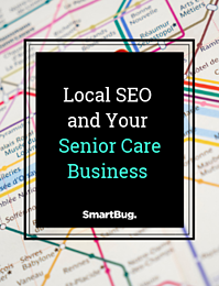 Local-SEO-and-Your-Senior-Care-Business-cover