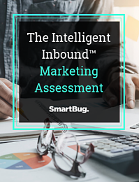 Intelligent-Inbound-Marketing-Assessment--cover