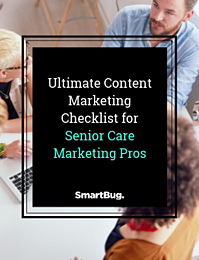 Ultimate-Content-Marketing-Checklist-for-Senior-Care-Pros-cover